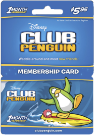 clubpenguin-gamecard-1-month_edited-11
