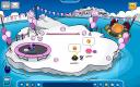 pink-iceberg