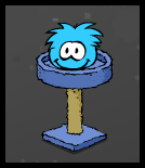 puffle-interaction