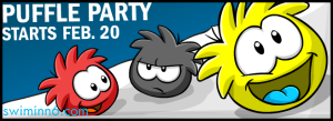 puffle-party-starts-feb-20