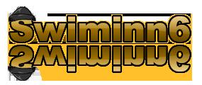 swimmincopy27